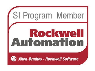 iSystemsNow is part of the Rockwell Automation System Integrator Program.